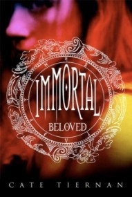 Immortal Beloved (Immortal Beloved #1)