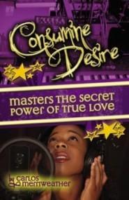 The Secret Power of True Love