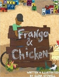 Frango & Chicken