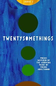 TwentySomethings