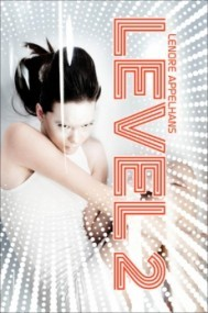Level 2 (The Memory Chronicles #1)