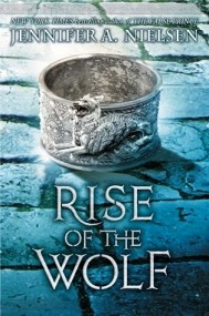 The Rise of the Wolf
