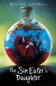 The Sin Eater's Daughter (The Sin Eater's Daughter #1)