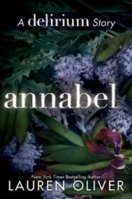 Annabel (Delirium #0.5)