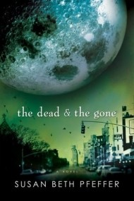 The Dead and the Gone (The Last Survivors #2)