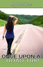 Once Upon a Road Trip (Once Upon a Road Trip #1)