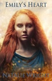 Emily's Heart (Akasha Chronicles #3)
