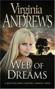 Web of Dreams (Casteel #5)