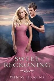 Sweet Reckoning (Sweet Evil #3)