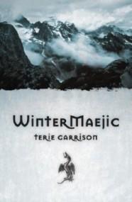 WinterMaejic (The DragonSpawn Cycle #2)