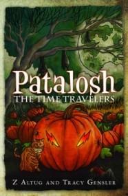 Patalosh: The Time Travelers