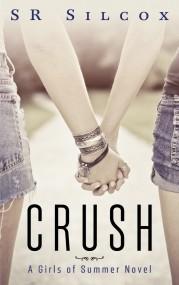 Crush (The Girls of Summer #1)