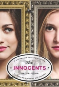 The Innocents (The Innocents #1)