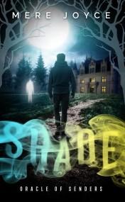 Shade (Oracle of Senders)