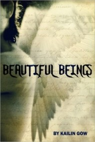 Beautiful Beings (Beautiful Beings #1)