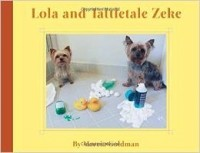 Lola and Tattletale Zeke