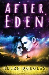 After Eden (After Eden #1)