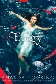 Elegy (Watersong #4)