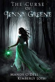 The Curse of Jenny Greene