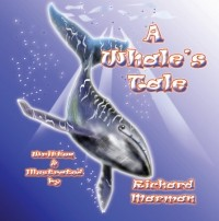 A Whale's Tale