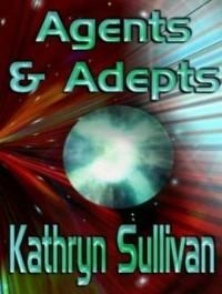 Agents & Adepts