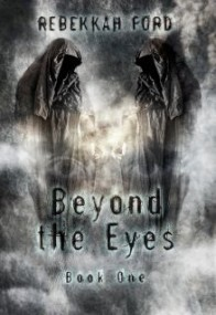 Beyond the Eyes (Beyond the Eyes #1)