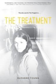 The Treatment (The Program #2)