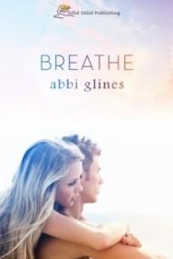 Breathe (Sea Breeze #1)