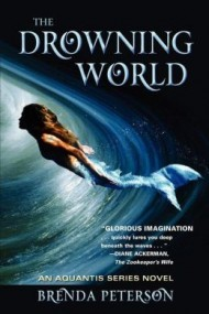 The Drowning World