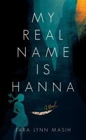 My Real Name Is Hanna