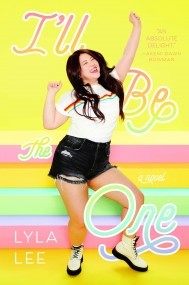 I'll Be the One (I'll Be the One #1)