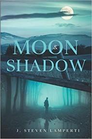 Moon & Shadow: A tale of Liamec (Tales of Liamec Book 1)