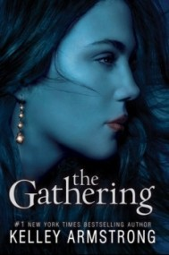 The Gathering (Darkness Rising #1)