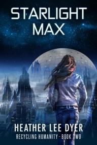 Starlight Max