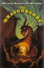 The Dragonbards (Dragonbards #3)