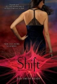 Shift (Shade, Book 2)