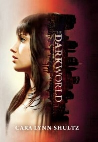 The Dark World (Dark World #1)