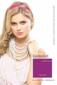 GoldenGirl (Bradford #1)