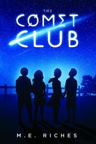 The Comet Club