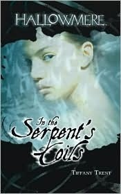 Hallowmere: In the Serpent's Coils
