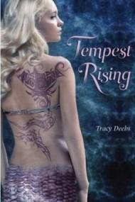 Tempest Rising (Tempest #1)
