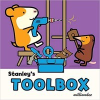 Stanley's Toolbox