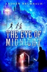 The Eye of Midnight