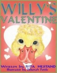 Willy's Valentine