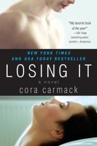 Losing It (Losing It #1)