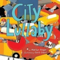 City Lullaby
