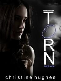 Torn (Torn #1)
