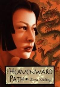 The Heavenward Path (Mitsuko #2)