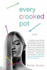 Every Crooked Pot