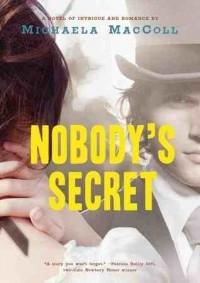 Nobody's Secret